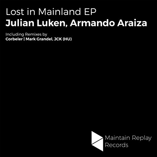lost-in-mainland-corbeler-remix