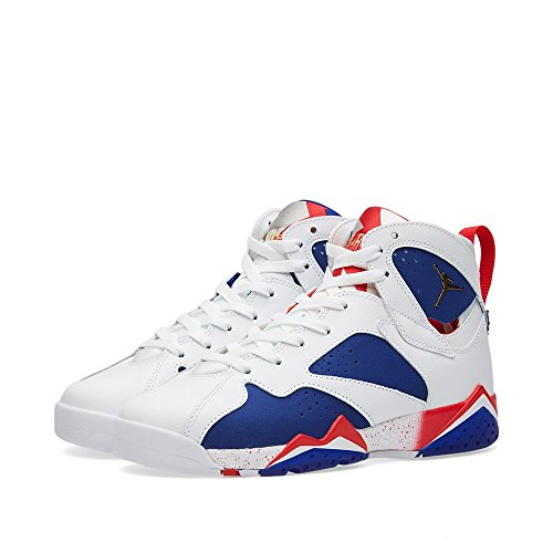 air-jordan-7-retro-bg-gs-tinker-alternate-304774-123-size-55
