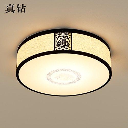 brightllt-neue-chinesische-deckenleuchten-runde-schlafzimmer-lichter-esszimmer-eingangshallen-abfahr