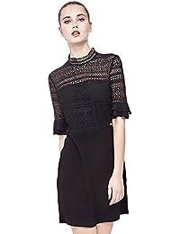 cf31b5fc63 Amazon.es  GUESS - Vestidos   Mujer  Ropa