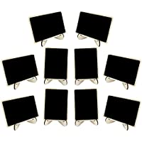 suchergebnis auf f r mini tafel auf staffelei. Black Bedroom Furniture Sets. Home Design Ideas