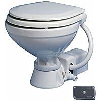 matromarine WC Compact 12V