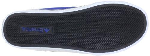 Emerica JINX SMU 6107000078 Herren Sneaker Blau (Blue)