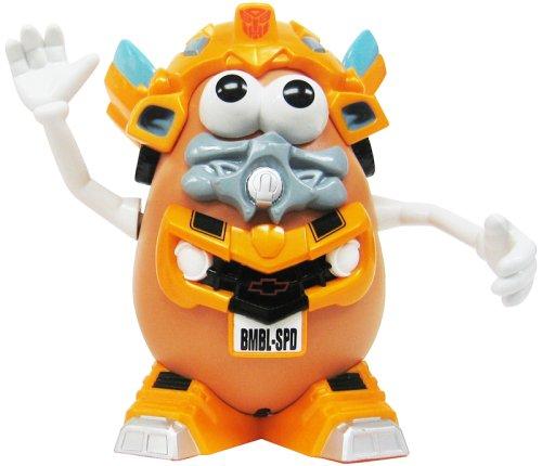 transformers-revenge-of-the-fallen-bumble-spud-mr-potato-head