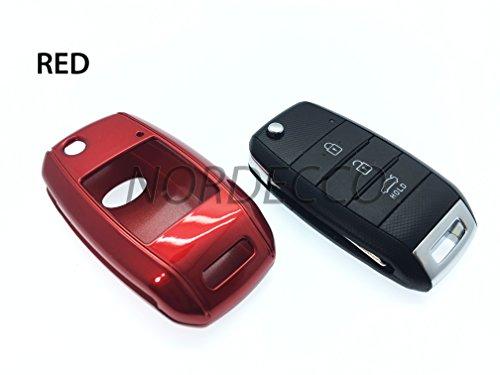 high-gloss-metallic-hard-shell-case-cover-for-3-button-key-fob-protector-case-for-kia-sorento-kx-cee