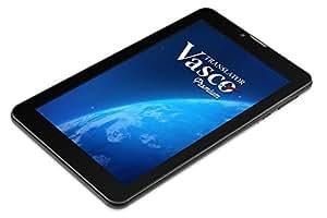 Vasco Translator 2 Traducteur électronique vocal