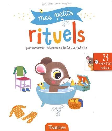 """<a href=""""/node/19395"""">Mes petits rituels</a>"""
