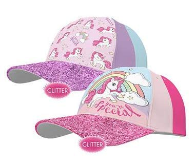 Kids Licensing You Are Special KL10117. Gorra. Diseño