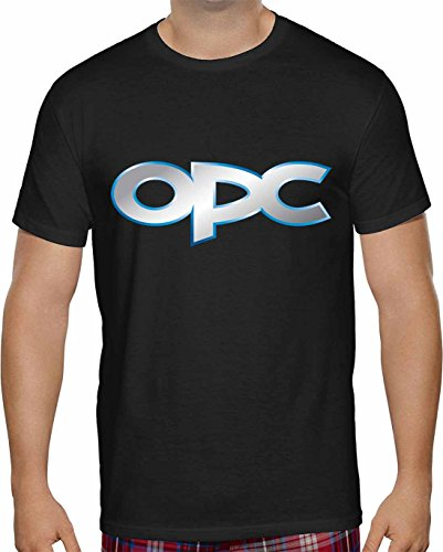 herren-t-shirt-opc-logo-kurzarm-schwarz-xl-