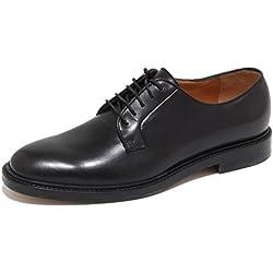 Gucci 78398 Scarpa Classica Betis Glamour Scarpa Uomo Shoes Men [6]