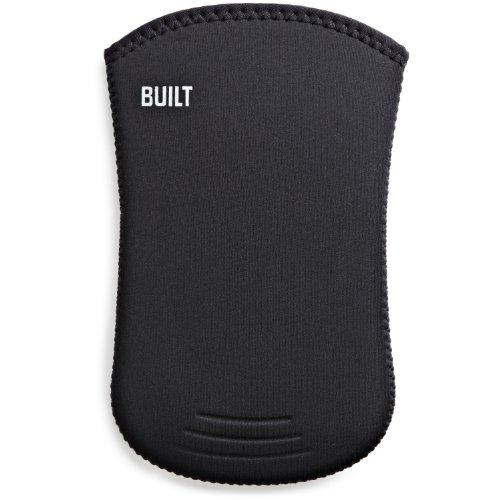 built-neoprene-slim-sleeve-case-for-7-inch-tablets-black