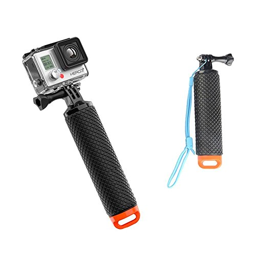 gopro-floating-hand-grip-tripod-stick-ftung-waterproof-hand-tripod-mount-floating-handle-grip-handle