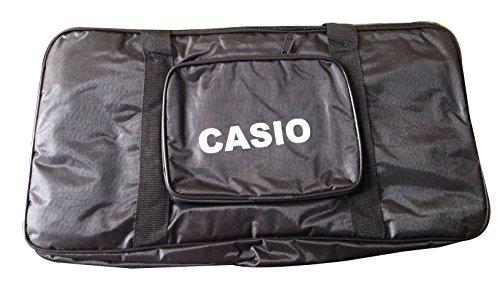 Dhingra Musicals - Casio SA-46,SA-47,SA-48 Form Bag Best Quality  available at amazon for Rs.250