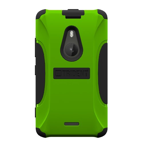 trident-lime-green-black-aegis-series-hard-cover-on-silicone-skin-coque-case-avec-films-de-protectio