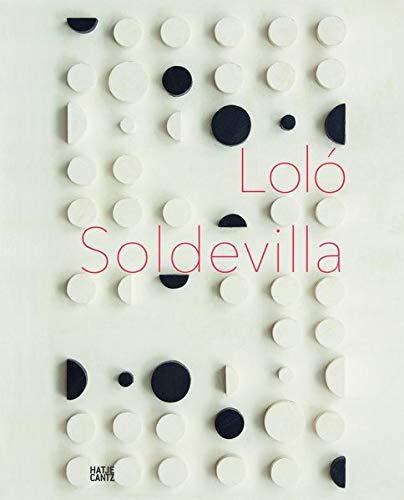 Kelly Gallery (Loló Soldevilla: Constructing Her Universe (Klassische Moderne))