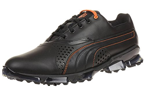puma-titantour-king-men-golfschuhe-golf-schwarz-leather-188055-02-pointureeur-47
