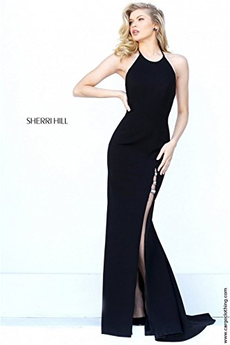 sherri-hill-negro-50647-alta-pierna-split-halter-cuello-espalda-abierta-vestido-negro-negro-36