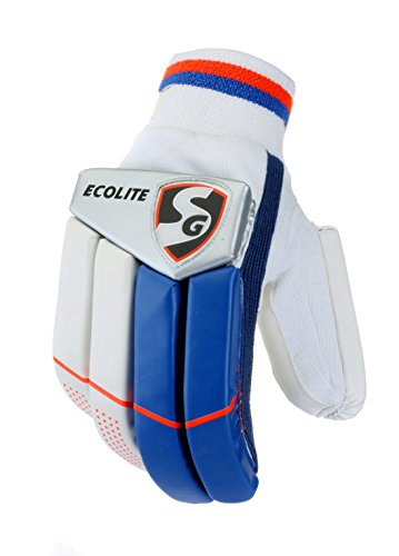 SG-Ecolite-Batting-Gloves