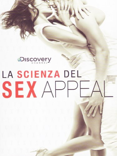 la-scienza-del-sex-appeal
