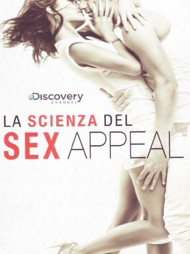 la-scienza-del-sex-appeal