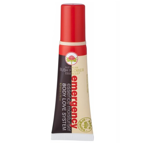 australian-bush-flowers-love-system-creme-hydratante-biologique-emergency-50-ml