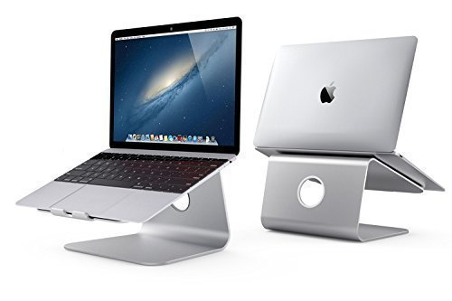 spinidor-ti-station-soporte-laptop-stand-de-refrigeracion-soporte-disenado-para-apple-macbook-tablet