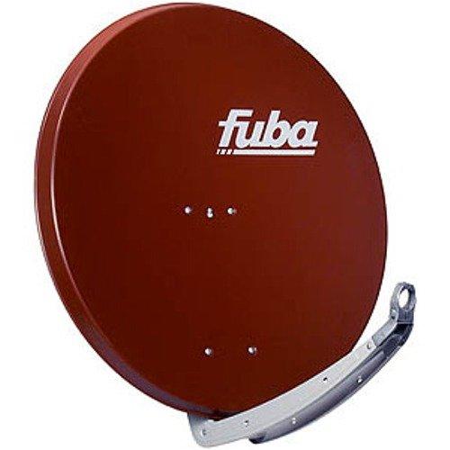 Fuba - DAA780R - 11005078 - Antenne Parabole...