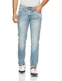 Levi's Men's (511) Slim Fit Jeans