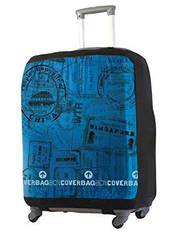 Funda-de-maleta-Pasaporte
