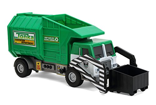 tonka-mighty-motorized-garbage-truck-by-tonka