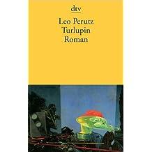 Turlupin: Roman
