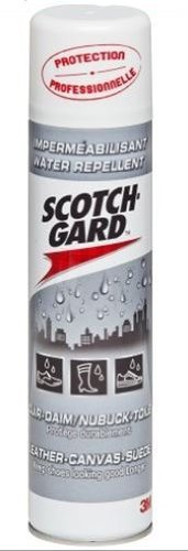 scotchgard-water-repellent-shoe-protector-400ml-047154