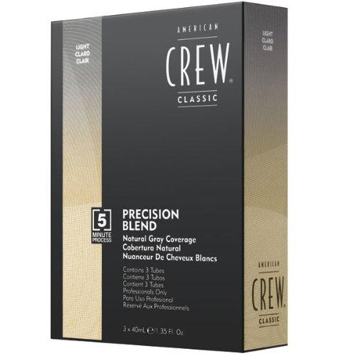 american-crew-precision-blend-tinte-gel-crema-7-8-light-3-pezzi