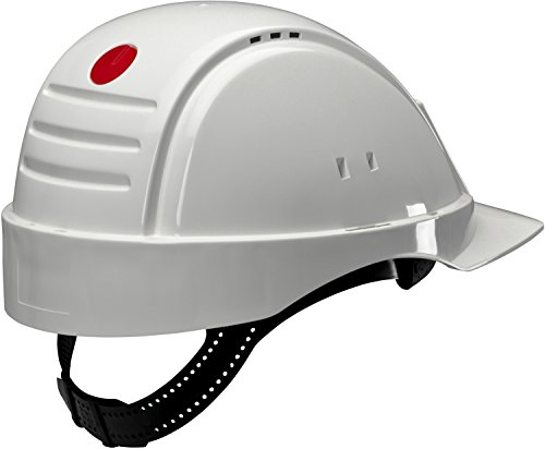 3m-g2000-safety-helmet-uvicator-pinlock-ventilated-leather-sweatband-g2000duv-vi-white