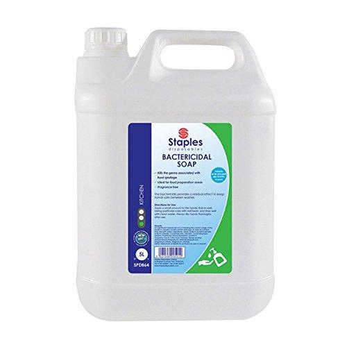 bactericidal-hand-soap-5l