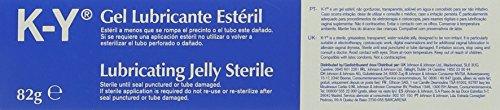 ky-jelly-esteril