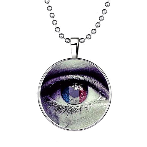 yc-top-creativo-originale-design-evil-eye-noctilucous-ciondolo-collana