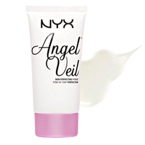 NYX Angel Veil - Skin Perfecting Primer Regular - Skin Perfecting Primer Regular