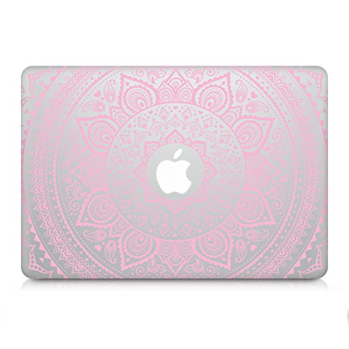 kwmobile-pegatina-sticker-diseno-sol-indio-para-apple-macbook-pro-retina-13-versiones-a-partir-de-fi