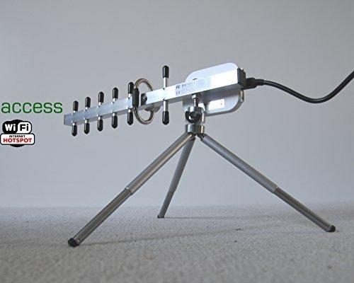 nextg-usb-yagi-turbotenna-high-performance-plug-play-wifi-antenna-import-anglais