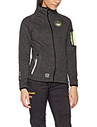 Geographical Norway Trapeze Lady, Chaqueta para Mujer