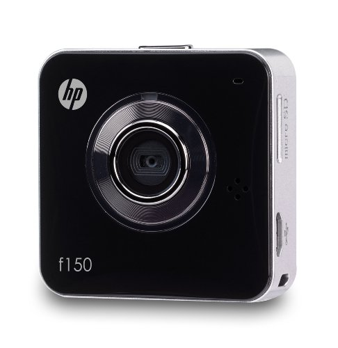 hewlett-packard-hp-f150-fotocamera-multifunzione-3-megapixel-hd-wifi-usb-colore-nero