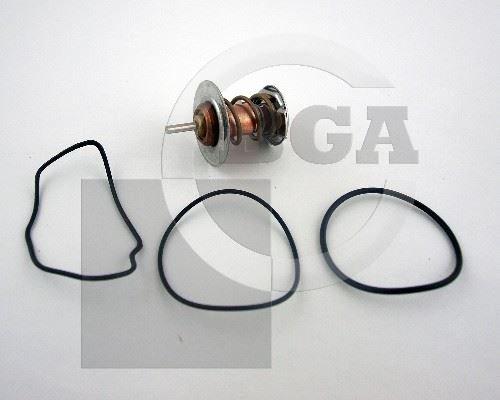 BGA CT5475K Termostato