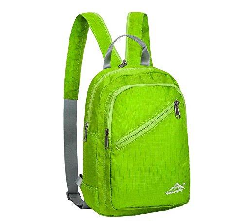 jhs-spalla-di-petto-allaperto-multifunzionale-di-viaggio-tracolla-borse-moda-donna-bag-borsa-a-traco