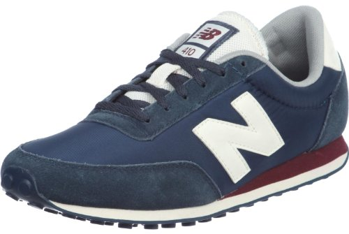 new-balance-u410-hbo-d-sneaker-70-us-400-eu