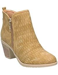 e865e7676 Amazon.es  CHK10  Zapatos y complementos