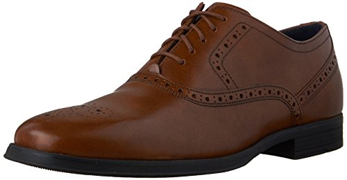 cole-haan-montgomery-wing-tip-oxford