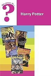 Que penser de... ? Harry Potter
