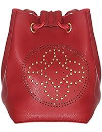 malito Mujer Bolso en colores de Moda Bolsa Cartera T2205