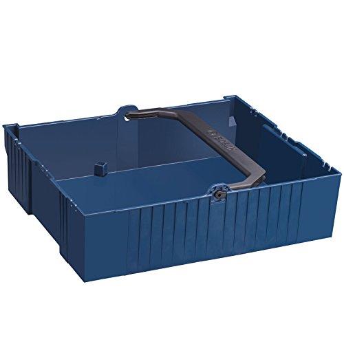 Bosch Professional 1600a003ra L-Boxx Korb–blau gebraucht kaufen  Wird an jeden Ort in Deutschland